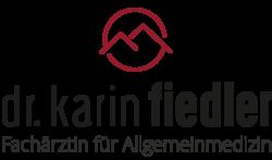 Dr. Karin Fiedler | Fachärztin für Allgemeinmedizin